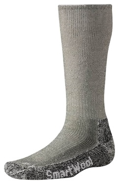 Smartwool Men's Mountaineering Extra Heavy Crew Sock