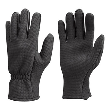Glacier Glove Men's Kenai Waterproof Glove