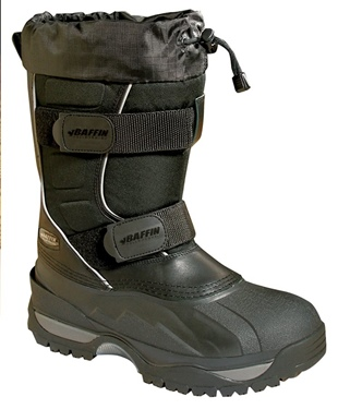 Baffin Men's Eiger Boot