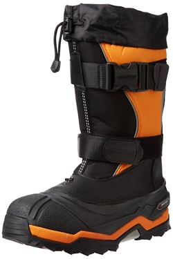 Baffin Men's Selkirk Boot