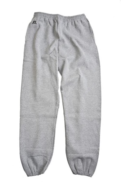 Russell&#0174 Dripower&#0153 Pocketed Sweatpant