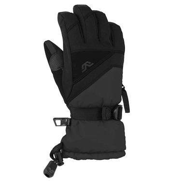 Gordini Men's Stomp III Glove