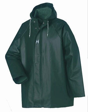 Helly Hansen Men's Highliner Jacket