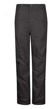 Viking Women's Creekside Insulated Pant