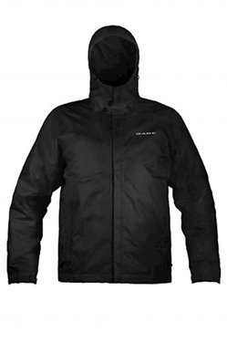 Grundens Men's Weather Watch Rain Jacket