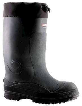Baffin Men's Titan Rubber Pac Boot