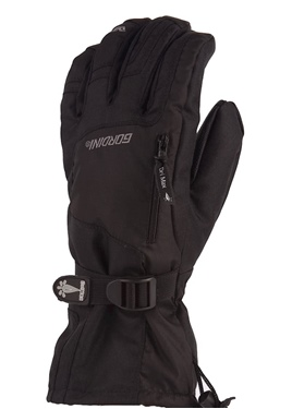 Gordini Junior Ultra Dri-Max Gaunt IV Glove