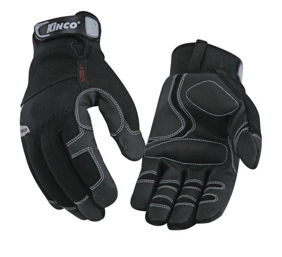 Kinco Men's ArcticPro Lined Cold Weather Glove