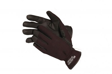 Glacier Glove Men's PU Palm Glove