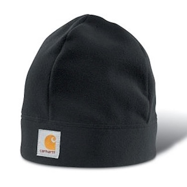 Carhartt Men's Fleece Beanie