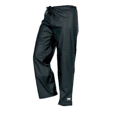 Helly Hansen Men's Impertech II Rain Pant