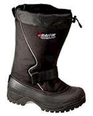 Baffin Men's Tundra Pac Boot