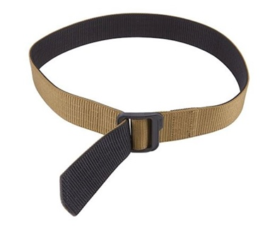 "5.11&#174 Double Duty Belt 1.75"" EXT"