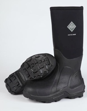 Muck Boot Men's Arctic Sport Tall