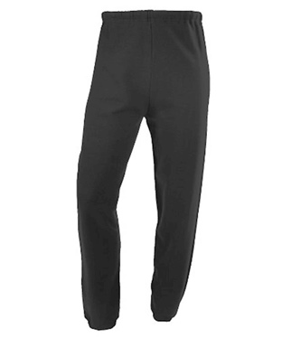 Russell Men's Sweatpant - Non-Pocketed