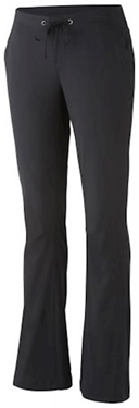 Columbia&#0174 Women's Anytime Boot Cut Pant