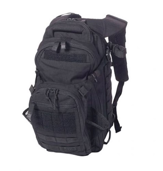 5.11 All Hazards Nitro Day Pack