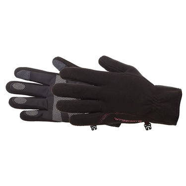 Manzella Women's Tempest Windstopper Touchtip Glove