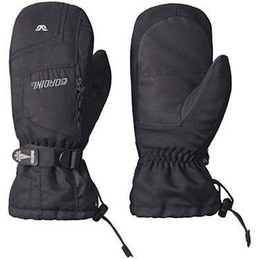 Gordini Junior Ultra Dri-Max Gauntlet IV Mitt