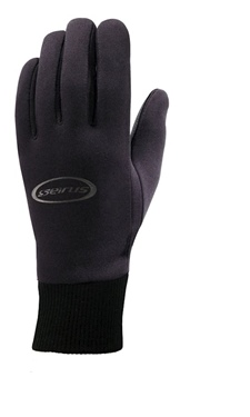Serius Men's All Weather Glove