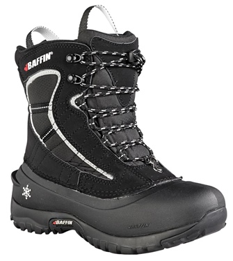 Baffin Women's Sage Ultralite Winter Hiker