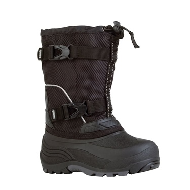 Kamik Kid's Glacial -58&#176F Waterproof
