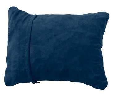 Thermarest Compressible Pillow L Denim