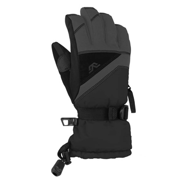 Gordini Boy's Stomp Glove