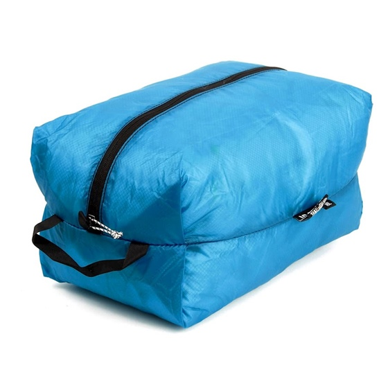 Granite Gear 16L Air Zippsack