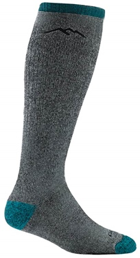 Darn Tough Women's Mountaineering Sock