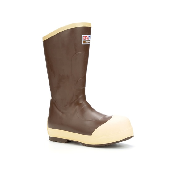 XtraTuf Legacy  2.0 Insulated Composite Toe