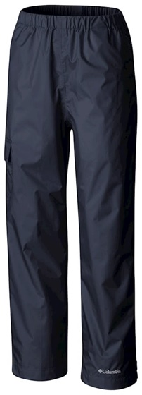 Columbia Boy's Cypress Brook II Pant
