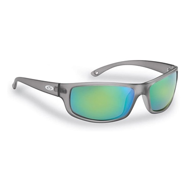 Flying Fisherman Slack Tide Sunglasses