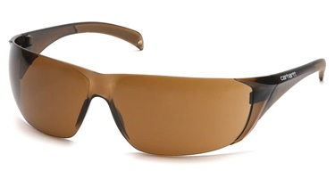 Carhartt Men's Billings Eye Protection