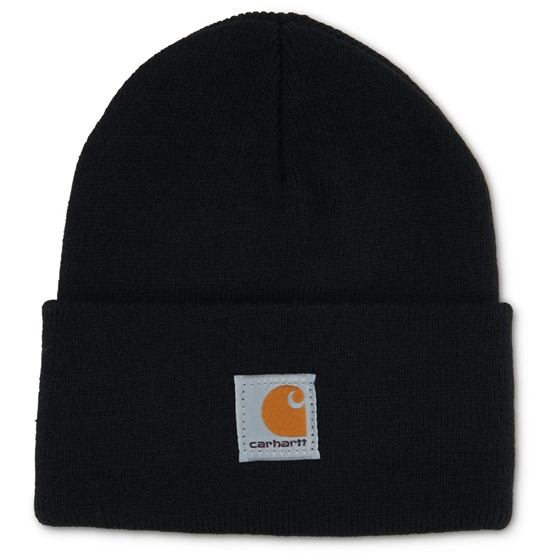Carhartt Infant/Toddler's Acrylic Watch Hat