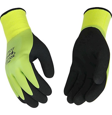 Hydroflect Dbl Thermal Glove