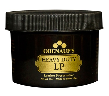 Obenauf's 8 Oz Heavy Duty Paste