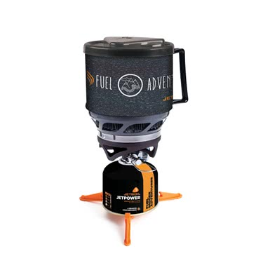 Jetboil Minimo Carbon Cooking System