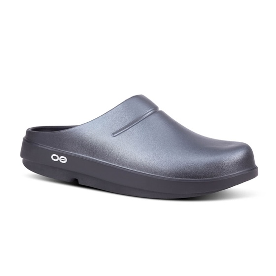 OOFOS&#0174 Ooclog Luxe