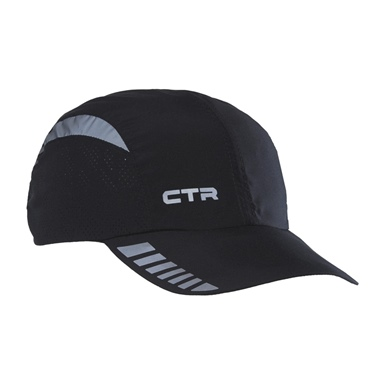 Chaos Men's Chase Midnight Run Cap