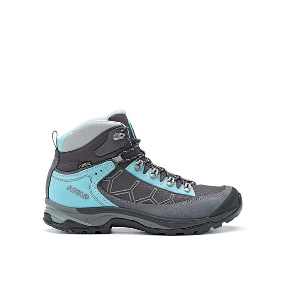 Asolo Women's  Falcon Gore-Tex Hiking Boot