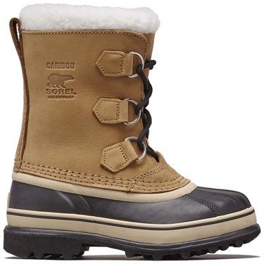 Sorel Youth Caribou Pac Boot