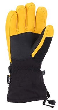 Gordini Men's Polar II Glove