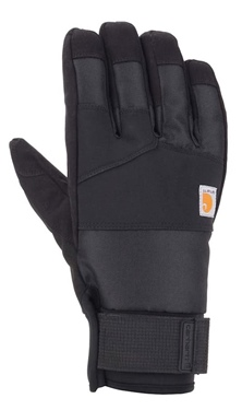 Carhartt Men's Stoker Glove