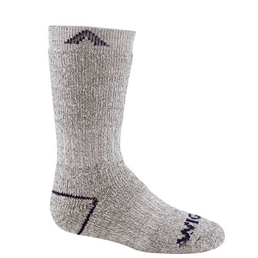 Wigwam Kid's 40 Below II Wool Sock