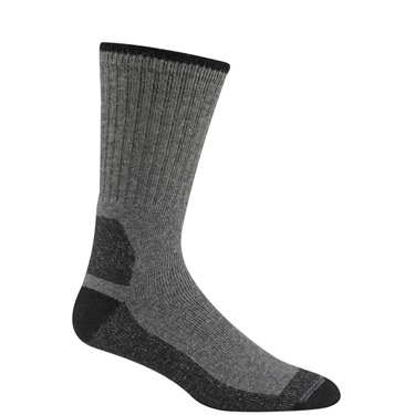 Wigwam At Work Double Duty 2 Pack Socks