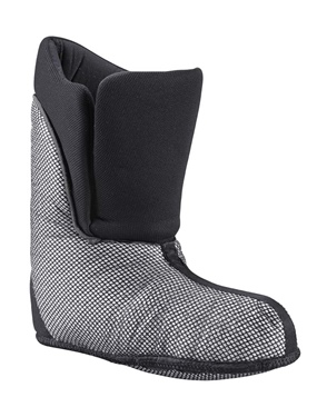 Baffin Men's Control Max Minus 94 Degree Pac Boot- Liners
