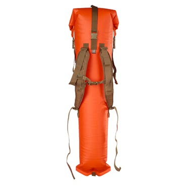 Rangeland Rifle Dry Bag Org