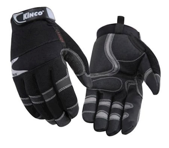 KincoPro Unlined General Glove