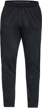 Under Armour Men's Storm Armour Fleece Pant